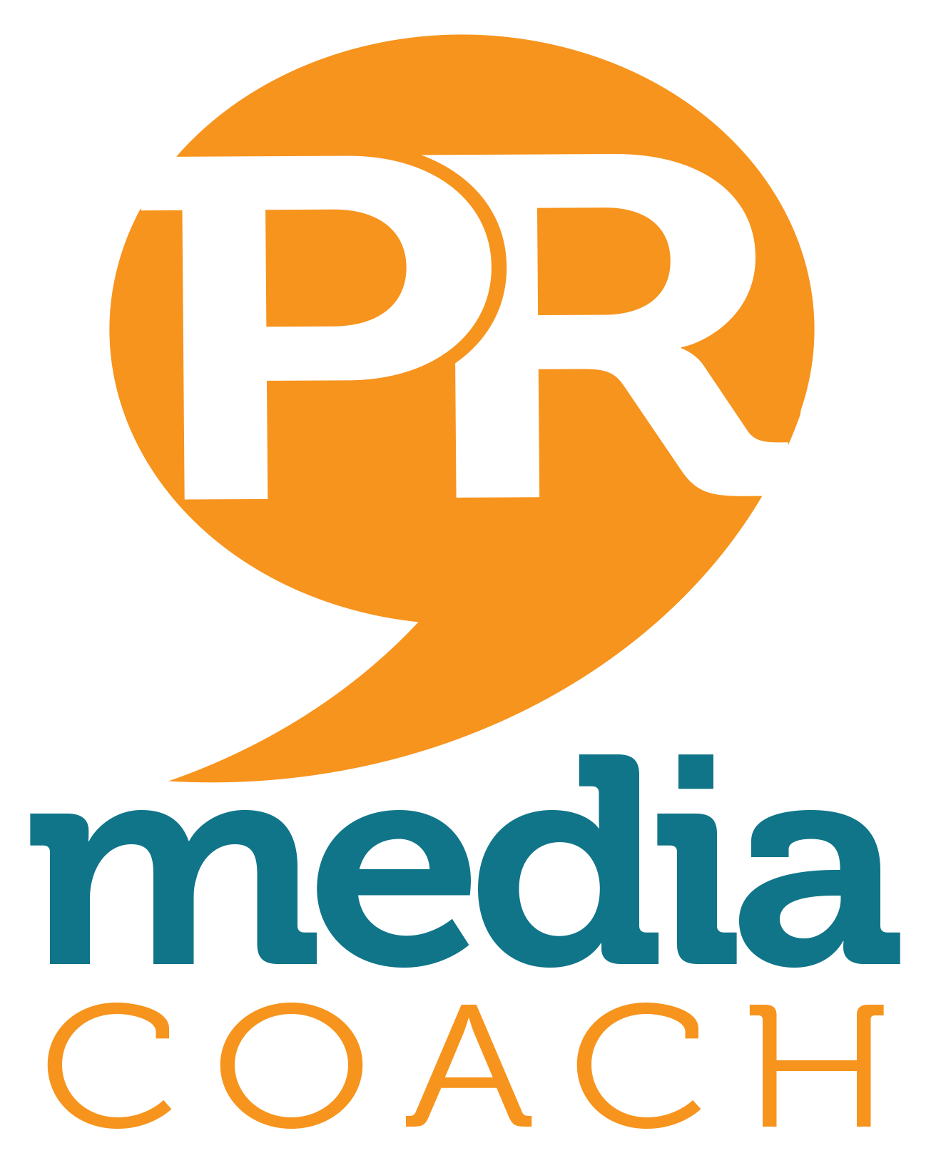 PR Media Coach - Eric Reamer